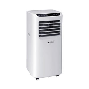 NABO KA 7000 Klimaanlage