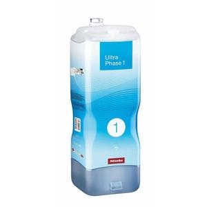 Miele WA UP1 1401 L UltraPhase Waschmittel 1.4l (14,13 € pro 1 l)