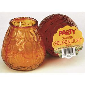 Party Gelsenlicht gross