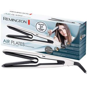 Remington S7412 Air Plates Haarglätter, Glätteisen