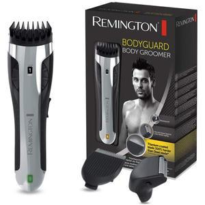 Remington Body Hair Trimmer Bodyguard BHT2000A