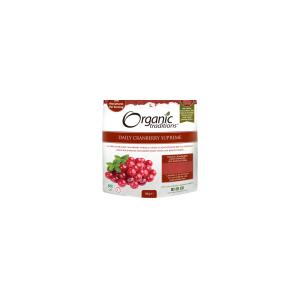 Bio Cranberry - Vitaminpower (100g)