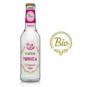 Cortese Bio Originale Tonica (275ml)