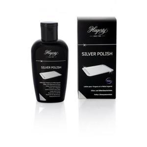 Hagerty Silver Polish (100ml)