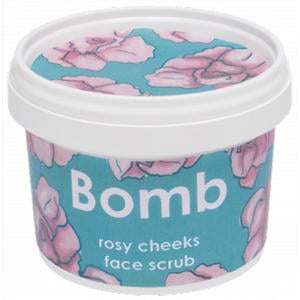 Rosy Cheeks Gesichtspeeling