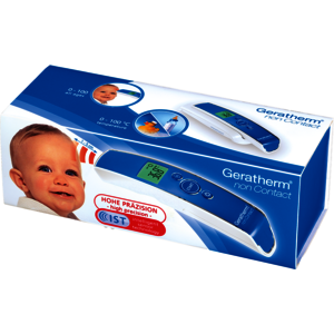 Non Contact Fieberthermometer