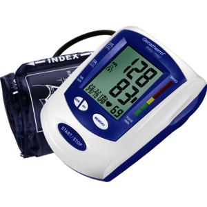 Easy Med Blutdruckmesser