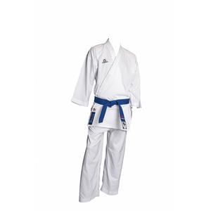 "Karate-Gi ""Premium Kumite"" - weiss, Gr. 140 cm"