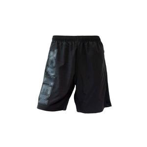 """Shorts """"Black Star"""" - Gr. M"""