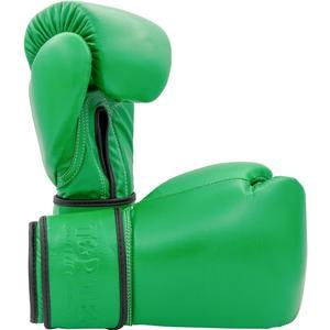 """Boxhandschuhe """"Color`n`Color"""" - grün, 10 oz - Variante - Variante"""
