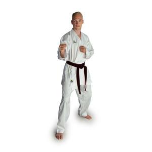 "Karate-Gi ""Champion Flexz"" (WKF approved) - weiss, Gr. 150 cm"