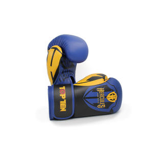 "Boxhandschuhe ""Hercules XLP"" - 10 oz"