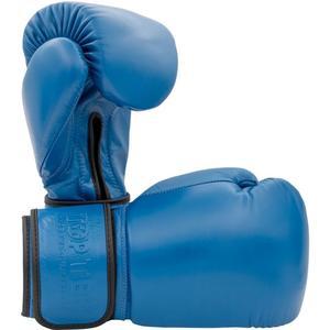 "Boxhandschuhe ""Color`n`Color"" - blau, 10 oz - Variante"