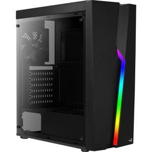 GAMING PC TYR (ALCOTEC) i5/16GB/500GB/RTX2060S