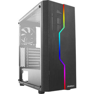 GAMING PC THOR (ALCOTEC) i5/16GB/500GB+2TB/RTX2070S
