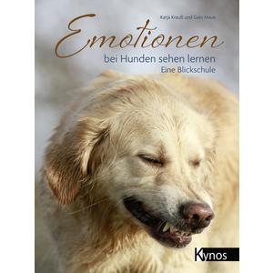 Emotionen bei Hunden sehen lernen