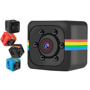 Mini Kamera , Drohnencam, Dashcam