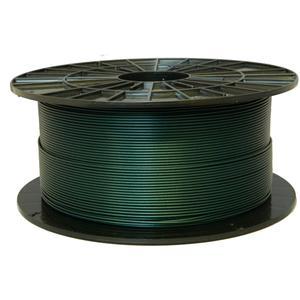 Filament-PM PLA 1,75mm 1000g - metalic green