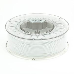 extrudr PLA-NX1 Filament 1,75 mm 1100g - white
