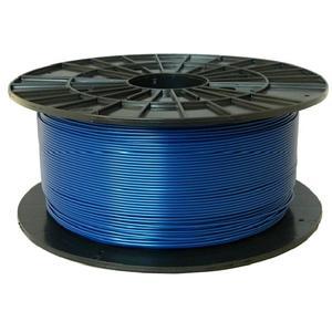 Filament-PM PLA 1,75mm 1000g - pearl blue