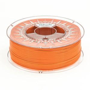extrudr PETG Filament 1,75 mm 1100g - orange