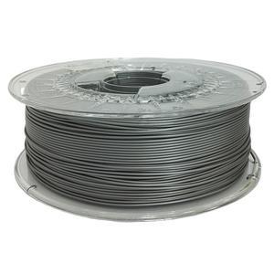 3DKordo PLA silver 1,75mm 1000g