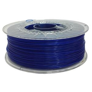 3DKordo PLA dark blue brocade 1,75mm 1000g