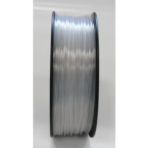 Herz PLA 1,75mm 1000g - transparent