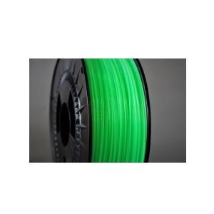 Herz PLA 1,75mm 1000g - hellgrün