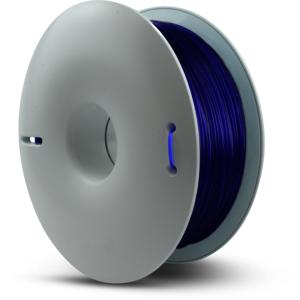 Fiberlogy Easy PET-G 1,75mm 850g - Navy Blue TR