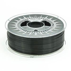 extrudr PLA-NX1 Filament 1,75 mm 1100g - black