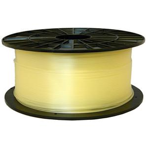 Filament-PM PLA 1,75mm 1000g - transparent