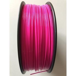 Herz PLA 1,75mm 1000g - pink