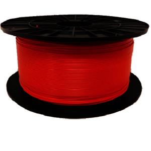 Filament-PM PETG 1,75mm 1000g - red