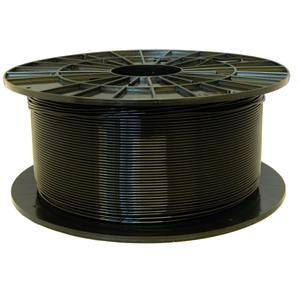 Filament-PM PLA 1,75mm 1000g - black