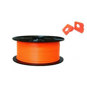 Filament-PM PETG 1,75mm 1000g - Orange 2018