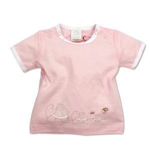 Bondi 1 Shirt Größe 62 rosa