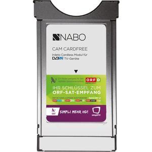 NABO CAM Cardless Modul