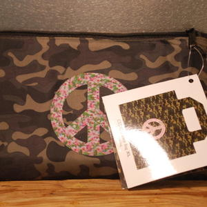 Easy Bag XL