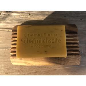 Ringelblume Schafmilchseife