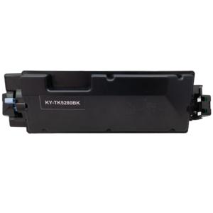 Toner BLACK kompatibel für Kyocera TK5280 TK-5280 ECOSYS M6235CIDN M6635CIDN P6235CDN