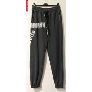 Damen Sportswear - Jogginghose PRONTO MODA
