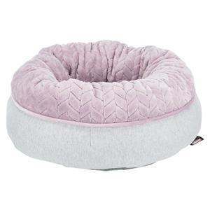 Trixie Junior Bett rund für Welpen Ø 40cm