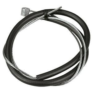Shimano Bremszug-Set 800 mm, Geeignet für: Vorderräder