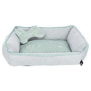 Trixie Junior Bett eckig für Welpen
