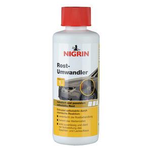 Nigrin Rostumwandler 200 ml