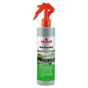 Nigrin Anti-Beschlag-Spray 300 ml