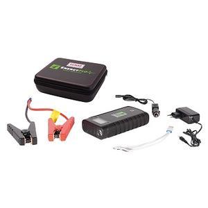 Elmag LI-Energiestation/Startgerät 12V Lithium Smart Booster X7 - Digital