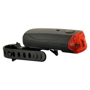 Fischer LED-Rücklicht
