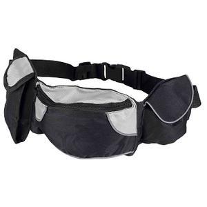 Trixie Dog Activity Hüfttasche Baggy Belt